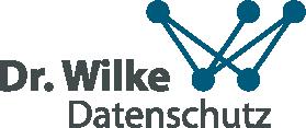 dr-wilke-datenschutz